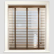 Wide Slat Venetian Blinds With Tapes Wooden Blinds Made To Measure From Wooden Blinds Direct