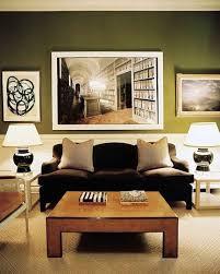 olive green living room 21 best green brown living room images on pinterest living