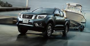 nissan navara 2008 interior nissan navara latest prices best deals specifications news