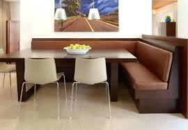 design booth seating kitchen booth ideas kitchen nook booth elegant kitchen booth tables