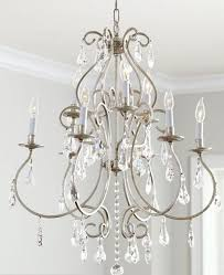 Horchow Chandeliers 175 Best Chandeliers Images On Pinterest Crystal Chandeliers