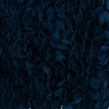 Blue Shaggy Rug Contract Felt Enoki Blue Shag Rug From The Shag Rugs Collection At