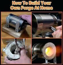 make your own knife kit u2013 bhloom co