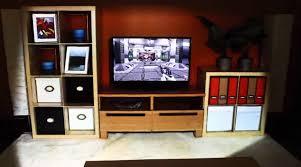 microsoft u0027s illumiroom peripheral projector is the xbox 720 u0027s
