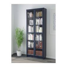 billy glass doors doors and ikea billy bookcase