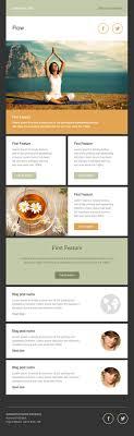 create email newsletter template newsletter templates free email templates cakemail e mail