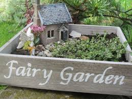 133 best fairy altars u0026 fairy gardens images on pinterest