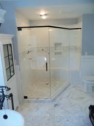 atlanta glass llc lawrenceville georgia bathroom accessories