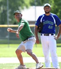 baseball photo album mariners vs county settlers college baseball photo album