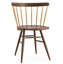 George Nakashima Furniture by Bucks County Woodworker U0027s Complex Gets National Landmark