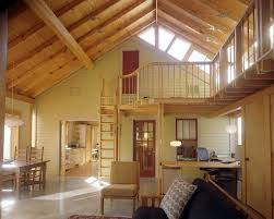log homes interiors home design 79 wonderful log cabin interiors