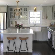 Kitchen Cabinets Design Ideas Best 25 Small Kitchen Designs Ideas On Pinterest Small Kitchens