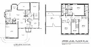 floor plan network design home network design how to design a supercharged home network