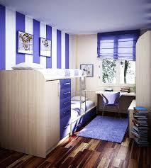Creatively Inspiring Design Ideas For Teenage Girls Rooms - Teen girl bedroom designs