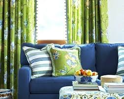 Blue And Lime Green Curtains Lime Green Bedroom Curtains Koszi Club