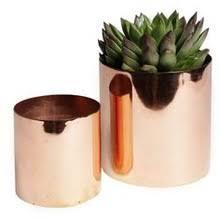 Silver Vase Wholesale Wholesale Silver Vases Wholesale Silver Vases Suppliers And