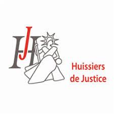 chambre d駱artementale des huissiers de justice chambre départementale des huissiers ille et vilaine 35 trouvez