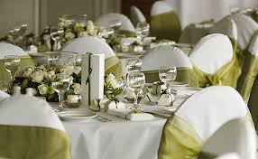 Table Decorations Wedding Table Decorations A List Wedding Services The Complete