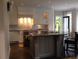 beech wood kitchen cabinets china beech wood kitchen cabinet china beech wood kitchen cabinet