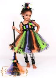 toddler witch costume witch costume witch tutu costume baby by harperroseboutique