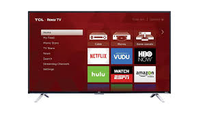 hdmi cable amazon black friday deals deal best buy u0026 amazon cut prices on more tvs for black friday