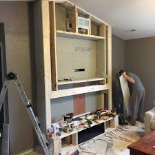 we built a fireplace album on imgur