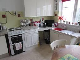 berkswell close solihull u2013 estate agent knowle dorridge