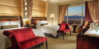 cheap bedroom suites online cheap 2 bedroom suites las vegas pict observatoriosancalixto best
