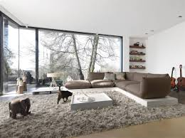 Wohnzimmer Skandinavisch Funvit Com Einrichtungsideen Wohn Schlafzimmer