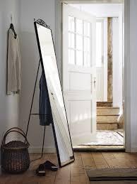 ikea miroir chambre décoration ikea miroir chambre 76 amiens 03391255 simple