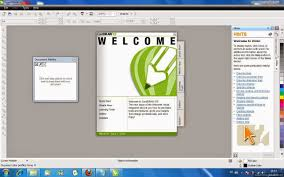 corel draw x5 download free software corel graphics suite x5 15 0 0 486 with keygen xkzk28 news