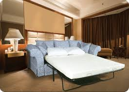 Replacement Mattresses For Sofa Beds Bed Replacement Mattress Wholesale