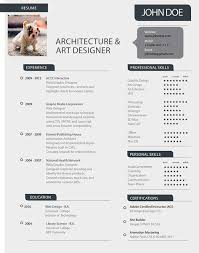 curriculum vitae layout 2013 nissan 49 best cv images on pinterest resume ideas cv design and