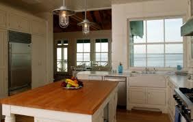 kitchen island lighting ideas pictures lighting astonishing rustic kitchen island lighting ideas