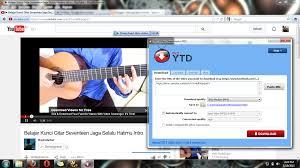 belajar kunci gitar seventeen jaga selalu hatimu intro youtube downloader pro lincese semoga bermanfaat