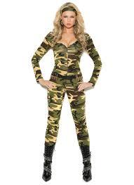 halloween costume fbi agent costume shop com dress up your world