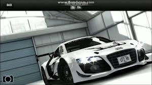 nissan gtr youtube top speed csr racing audi r8 lms u0026 nissan gtr top performance youtube