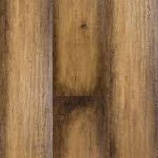 Tranquility Resilient Flooring 5mm Antique Oak Click Resilient Vinyl Tranquility Lumber
