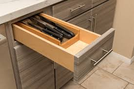 Replacement Kitchen Cabinet Drawer Boxes Drawer Boxes New Drawers
