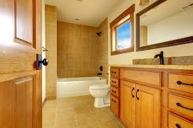 Custom Bathrooms Designs by Bathroom Luxury Bathrooms Fancy Luxury Custom Bathroom Designs