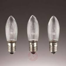 23 volt 3 watt light bulbs replacement ls top quality buy online lights co uk
