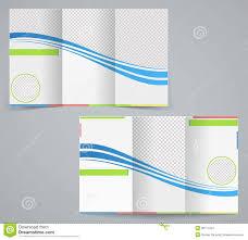 38 tri fold brochure design templates blank tri fold brochure