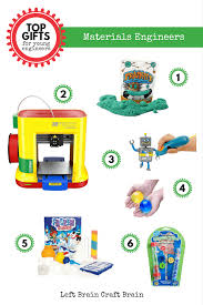 top gifts for young engineers 2016 edition left brain craft brain