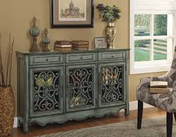 Accent Cabinets by Accent Chest Door Chest Furniture Living Room Console Cabinets
