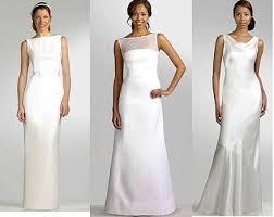 best 25 beach wedding dresses casual ideas on pinterest casual