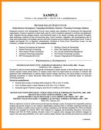 Resume Samples General Manager by Sample Resume Hotel Steward Templates