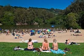 where to go swimming in the east bay 7x7 bay area