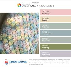 interesting aqua paint color sw 6220 by sherwin williams view
