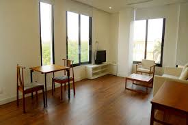 nice one bedroom apartment serviced apartments in hai ba trung