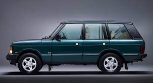 light green range rover strathearn engineering independent land rover specialists home